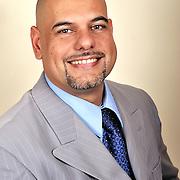 Wilson Rivera Rivera