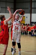 U13 SA Country Tournament