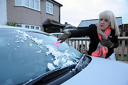 © Licensed to London News Pictures. 19/01/2015<br />