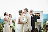 Lindsay & Brandon | Wedding
