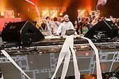 HIGHLIGHTS: CATALPA MUSIC FESTIVAL 2012, DAY 2