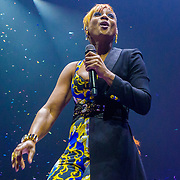 NLD/Amsterdam/20190215 - Ladies of Soul 2019, Edsilia Rombley