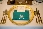 Royal Salute POLO Edition launch at the Hurlington Club.