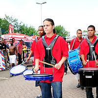 20100704 - KONINGSDAG WILLEM II 2010