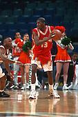 1996 NCAA Men's Basketball