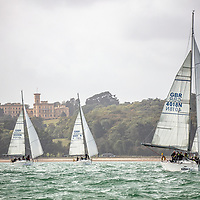 Moore Blatch - Silicon Cup 2019
