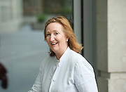 Andrew Marr Show arrivals <br /> at BBC Broadcasting House, London, Great Britain <br /> 17th July 2016 <br /> <br /> Suzanne Evans <br /> UKIP <br /> arriving at BBC <br /> <br /> <br /> <br /> Photograph by Elliott Franks <br /> Image licensed to Elliott Franks Photography Services