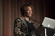 Featured Session (Wanda B. Knight)
