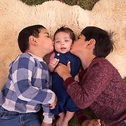 Ramen Family