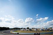 June 30- July 3, 2016: Round 3/4 - Watkins Glen, #71 Jim Norman, Josh Norman, Change Racing, Lamborghini Carolinas, (AM)