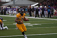 NCAA FB: Linfield College vs. Univ. of Mary-Hardin Baylor (12-05-15)
