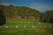 Tregnan Golf Academy