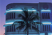 Art Deco District, Miami Beach, Florida