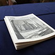 2013-09-14 Genealogy Conference