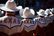 October 18-21, 2018: United States Grand Prix. Austin Texas Marching band