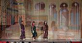 Qabila Folkdance Company