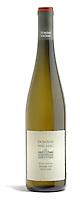 white wine domane wachau