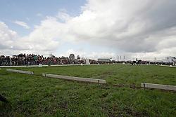 General<br /> Nationaal Tornooi Geel 2005<br /> © Dirk Caremans