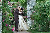 Wesley and Sheena's Wedding