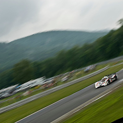 2011 American LeMans Series Northeast Grand Prix at Lime Rock Park in Lakeville, CT.