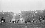 I-71 Road Gang