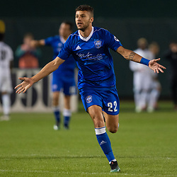 Reno 1868 FC v. Seattle Sounders FC 2 (37 images)
