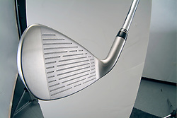 Golf club head