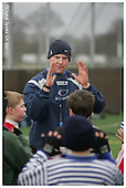 Sale Sharks Premier rugby camp at Macclesfield. 22-02-2006.