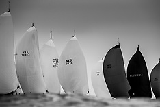 Day two Inshore Races