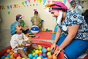 Operation Smile- Tegucigalpa, Honduras