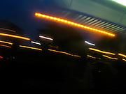 snapshots of a commuter<br /> &copy; dana de luca