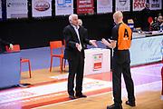 DESCRIZIONE : Biella LNP DNA Adecco Gold 2013-14 Angelico Biella Pall. Trieste 2004<br /> GIOCATORE : Eugenio Dalmasson Arbitro<br /> CATEGORIA : Arbitro Delusione<br /> SQUADRA : Pall. Trieste 2004 Arbitro<br /> EVENTO : Campionato LNP DNA Adecco Gold 2013-14<br /> GARA : Angelico Biella Pall. Trieste 2004<br /> DATA : 06/02/2014<br /> SPORT : Pallacanestro<br /> AUTORE : Agenzia Ciamillo-Castoria/Max.Ceretti<br /> Galleria : LNP DNA Adecco Gold 2013-2014<br /> Fotonotizia : Biella LNP DNA Adecco Gold 2013-14 Angelico Biella Pall. Trieste 2004<br /> Predefinita :