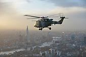 Last Flight of the Lynx