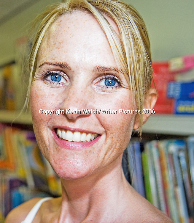 Writer Rachel Williams lives in Bacup  Lancashire; with daughter  dog and cat. A busy single mum who divides her time between working with the universal energy as; a Reiki master healer and teacher; and studyng psychology at the University of Bolton. Has had an avid interest in; the metaphysical world since childhood and believes we are all guided by a beautiful higher intelligent life force which once we are connected to leads us on a wonderful journey.
