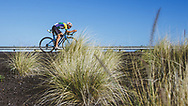 Photo: Iri Greco / BrakeThrough Media   brakethroughmedia.com