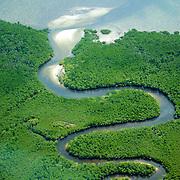 Arquipélago das Quirimbas