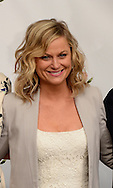 05/29/14 New York City ,  / Amy Poehler at Bette Midler's NYRP 13th Annual Spring Picnic /
