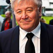 NLD/Hilversum/20100607 - Musicalawards 2010, Barry Stevens