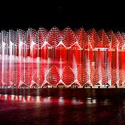 Architects > GMP International GmbH
