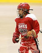 Lacrosse 2011 Pee Wee Playoffs Tonawanda Pictures vs Newtown