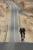 Israman 2013 (Ironman)