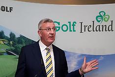 Fáilte Ireland
