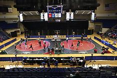 2015 Wrestling Championship