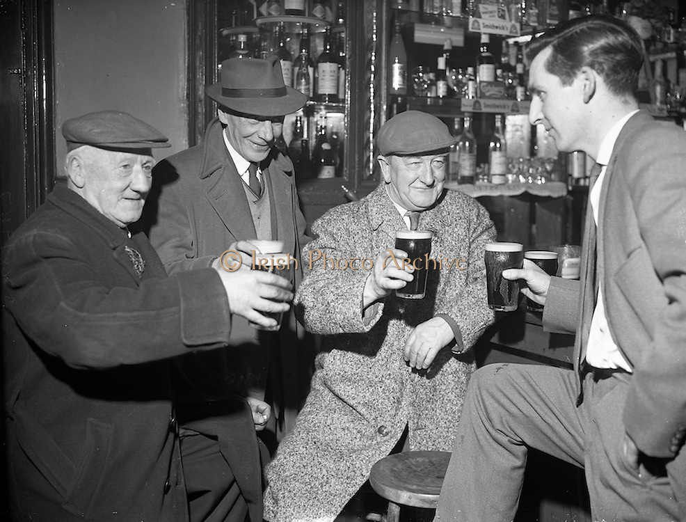 17/03/1961<br />