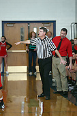 Mark Jontry referee photos
