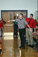 Mark Jontry referee photos