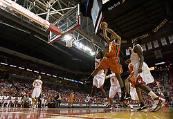 Virginia forward Jamil Tucker (12) grabs a rebound from Maryland forward Bambale Osby (50).  . The Maryland Terrapins hosted the Virginia Cavaliers men's basketball team Comcast Arena in College Park, MD on January 30, 2008.