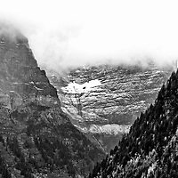 Glacier NP 2013<br />