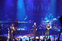 War Child Gig BRITs Week 2015