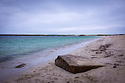 "Gurteen Bay, Roundstone, Connemara, Galway, Ireland This mage can be licensed via Millennium Images. Contact me for more details, or email mail@milim.com For prints, contact me, or click ""add to cart"" to some standard print options."